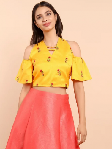 hello-sunshine-tops-to-wear-with-jeans