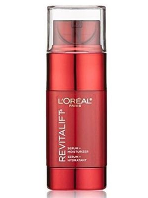 l'oreal-best-serum-for-glowing-skin