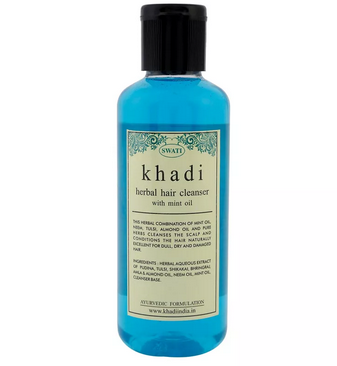 swati-oil-best-hair-products-in-india
