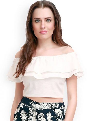 white-wonder-tops-to-wear-with-jeans