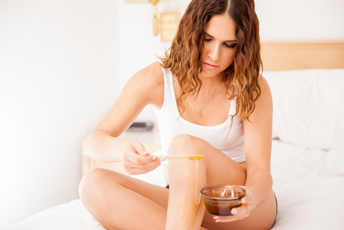 2 hair removal dos and donts - let your hair grow