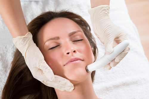 8 hair removal dos and donts - laser hair removal
