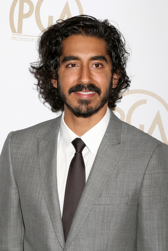 2a bollywood actors who could play aladdin - dev patel