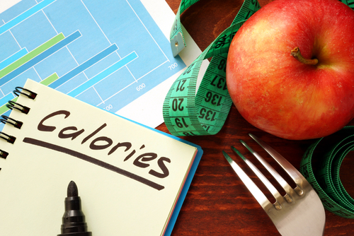 9 misconceptions about dieting