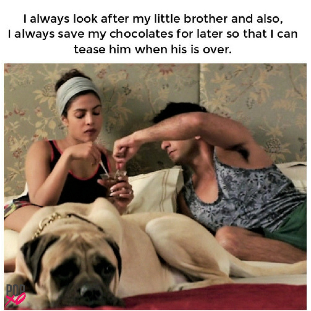 4 brother sister memes