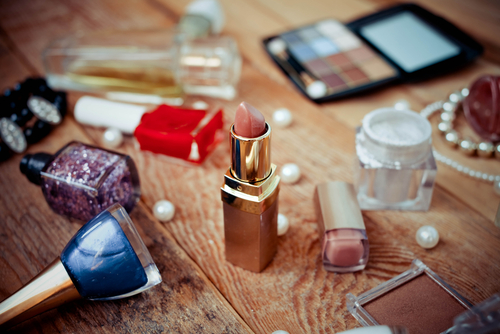 6 not do to your face - dont use cheap products