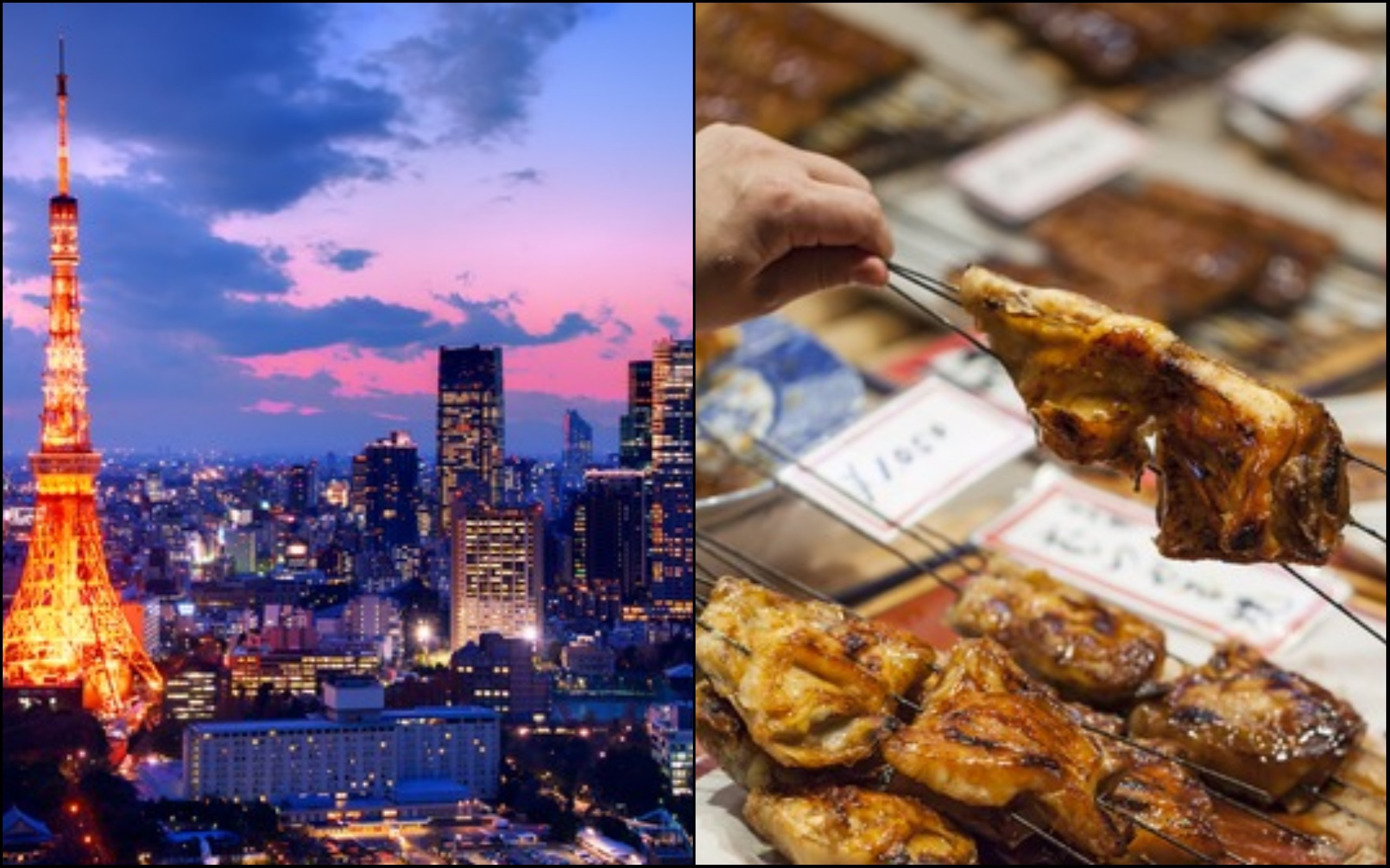 3 travel for food -tokyo