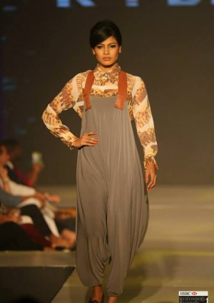 5 Sri Lankan Fashion Designers To Know About Popxo Popxo