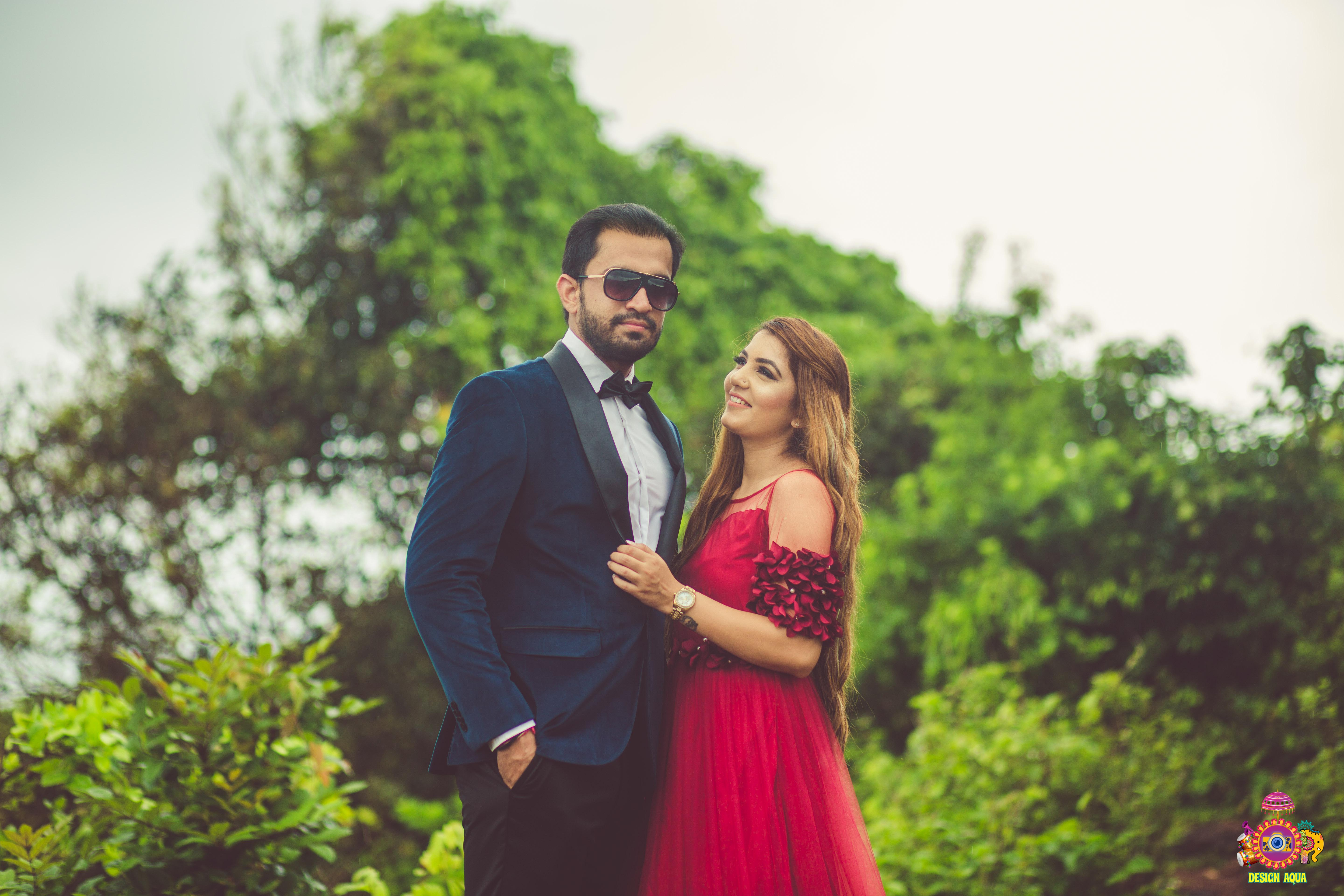 pre wedding pictures lovely couple