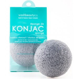 makeup lovers konjac sponge