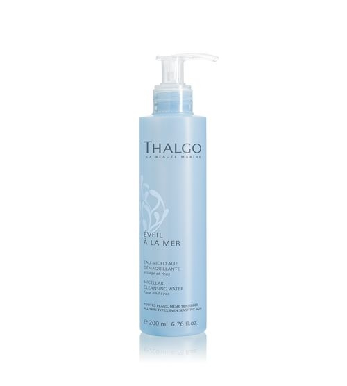 Thalgo Micellar Cleansing Water