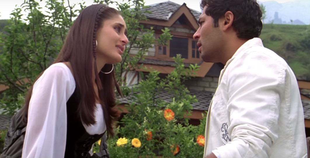 Why Anshuman From Jab We Met Was The WORST   POPxo