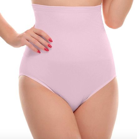4 bodyshaper copy