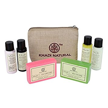 1 beauty kits khadi
