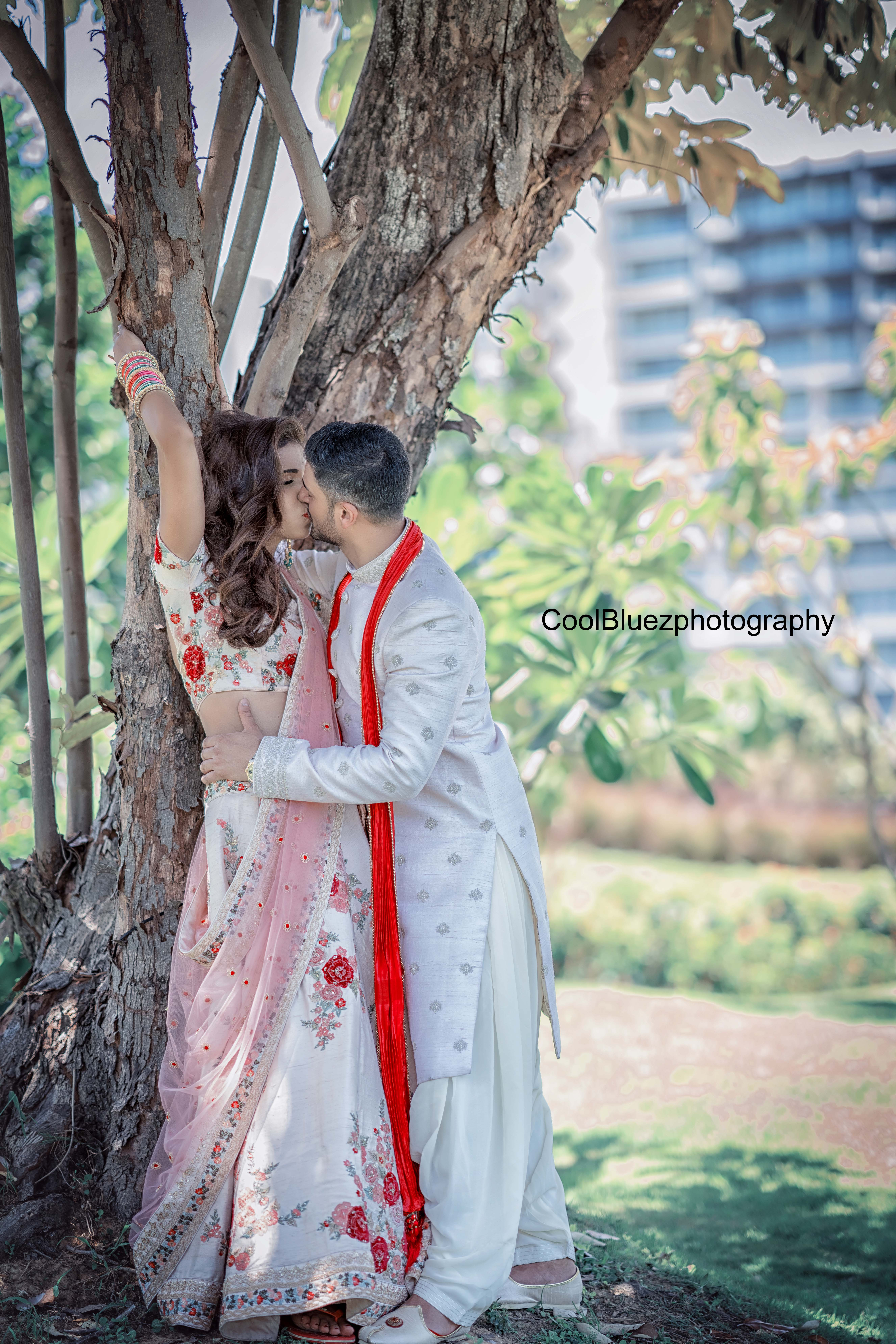 2 pre wedding shoot by coolbluez photography