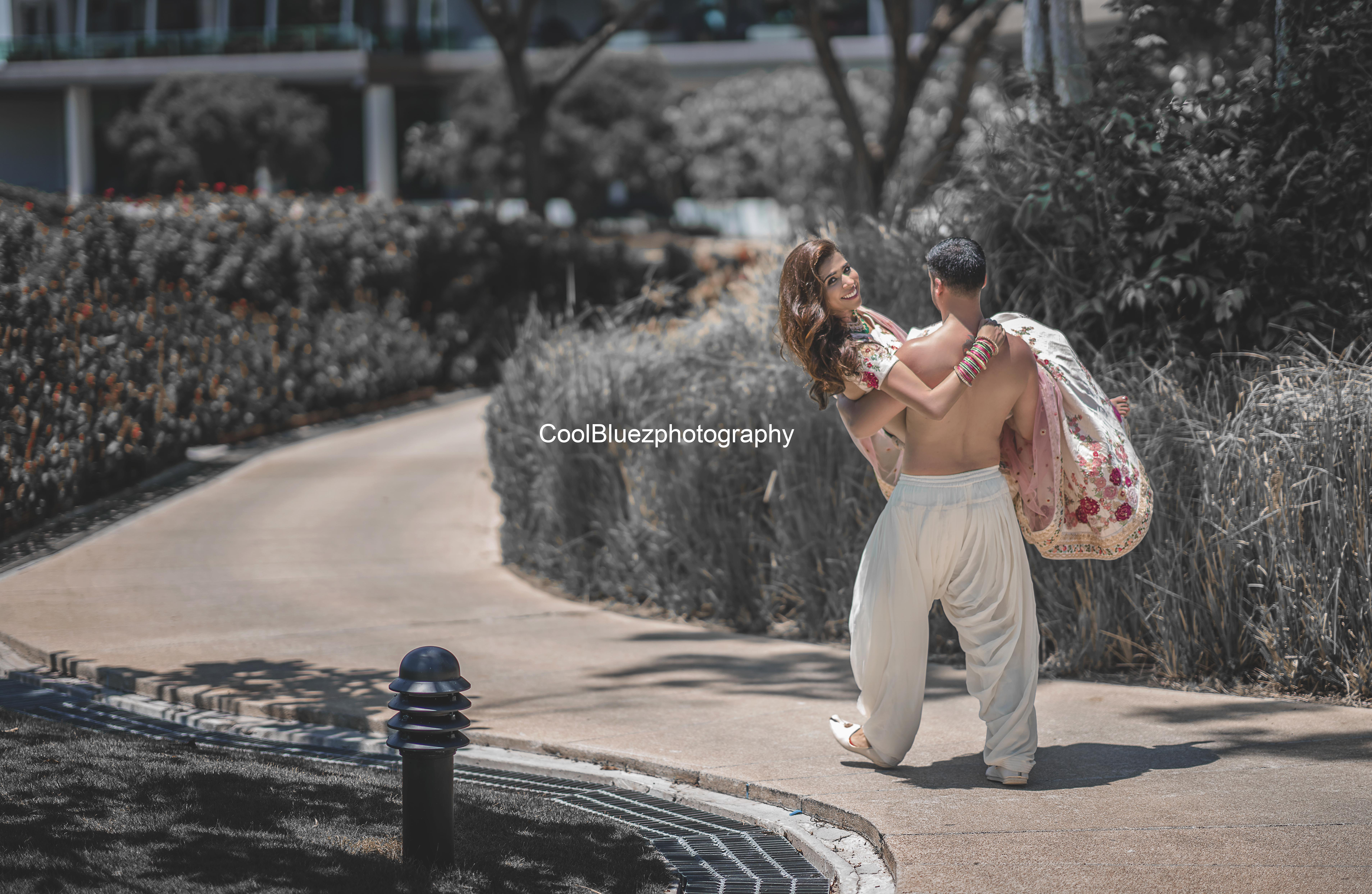 6 pre wedding shoot by Coolbluez photography