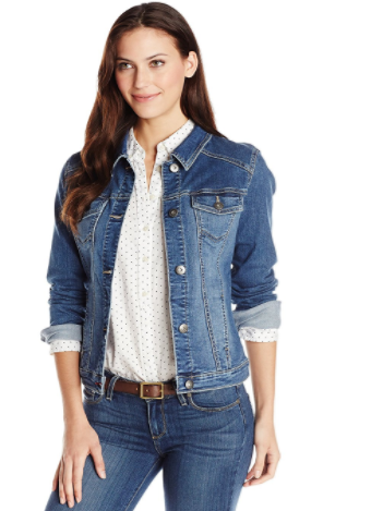denim jacket 1 save