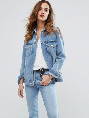 denim jacket 3 %28splurge%29