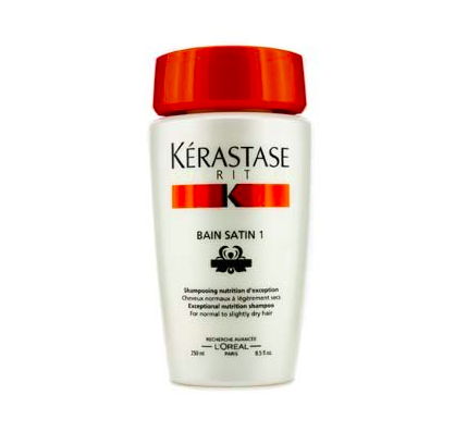 hydrating products kerastase