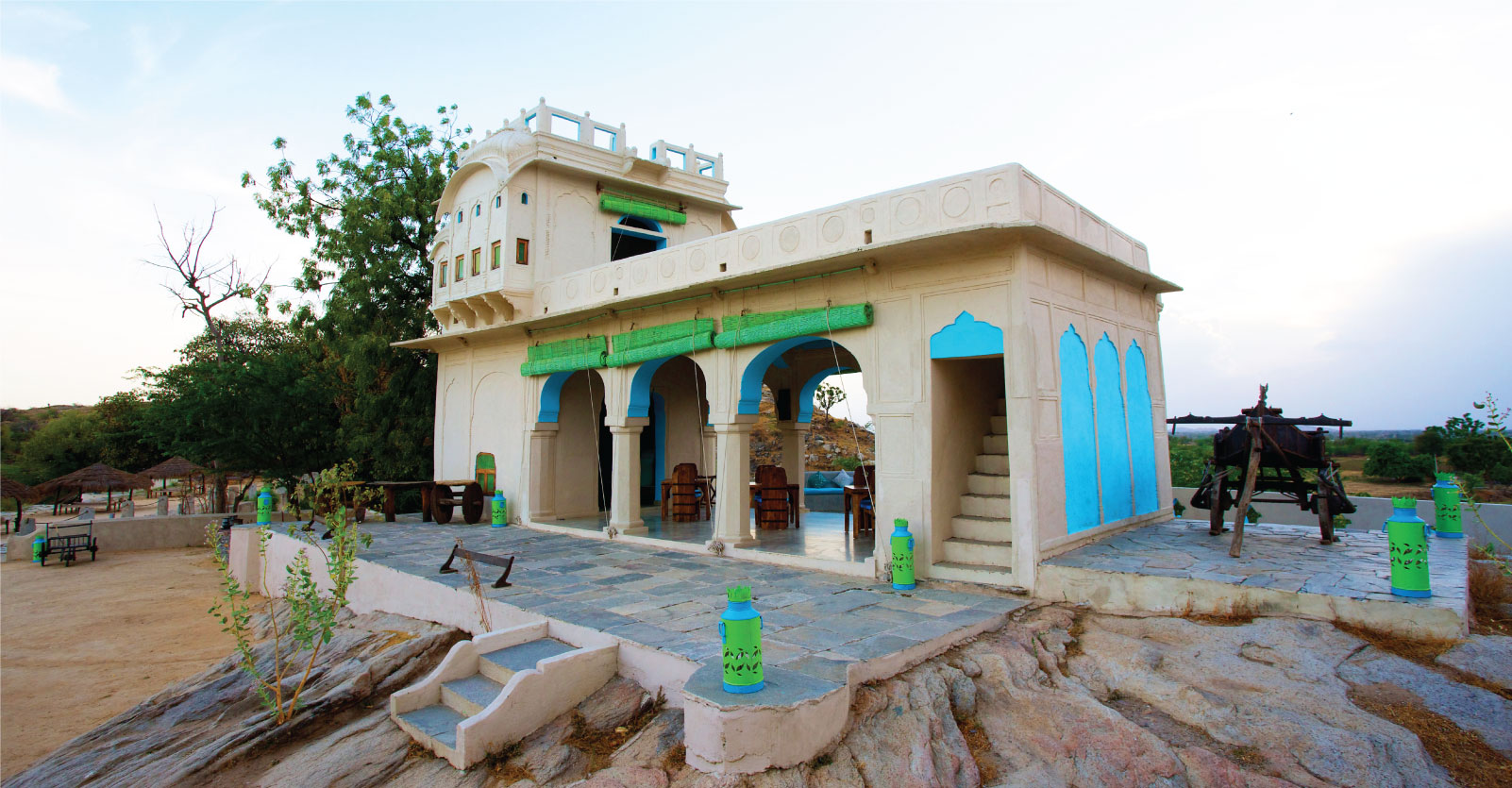 lakshman sagar internal 3