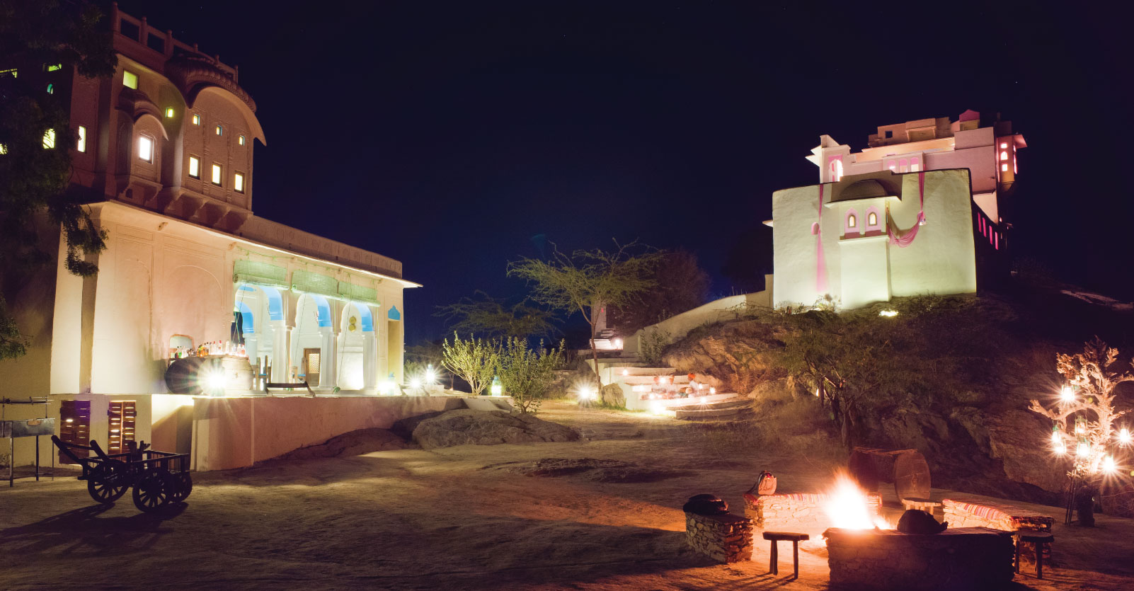 lakshman sagar internal 4
