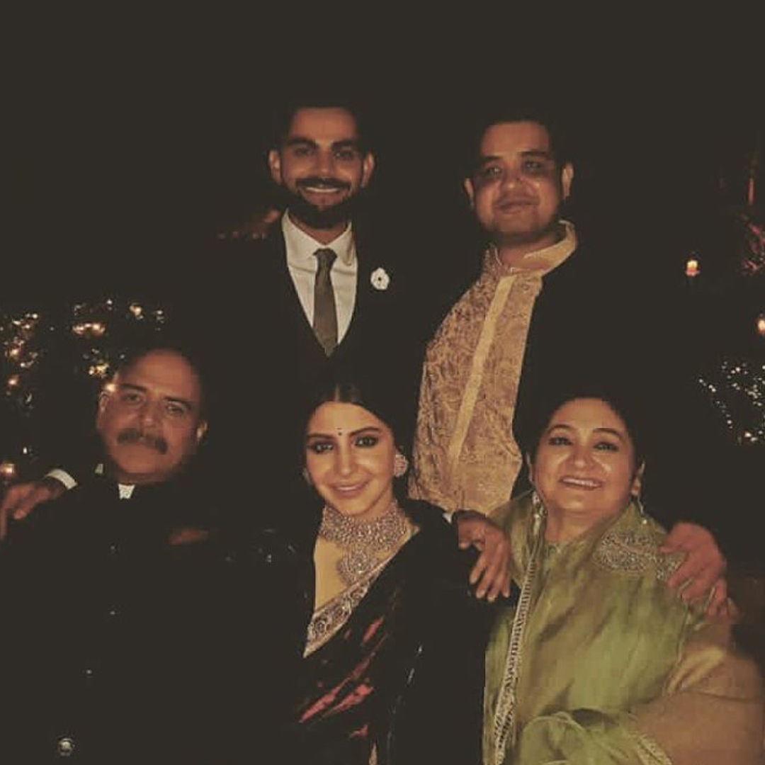 40 virat anushka wedding photos