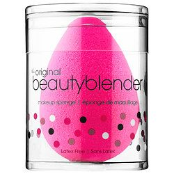 beauty blender internal