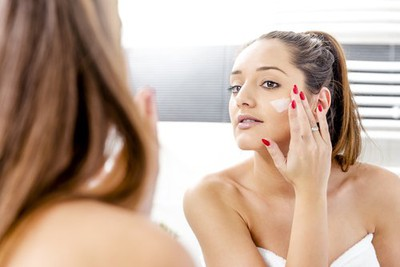 Skin care tips for new year party 3