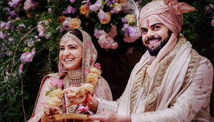 Image 1 virat and anushka relationship astrology