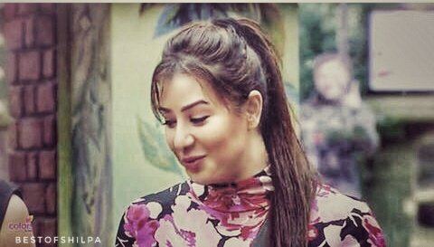 2 shilpa shinde  bigg boss 11  hairstyles