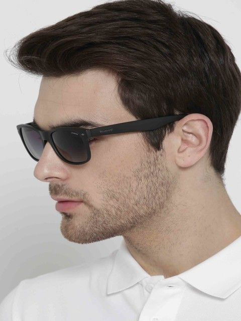 2 valentine%E2%80%99s day - Polarised Wayfarer Sunglasses