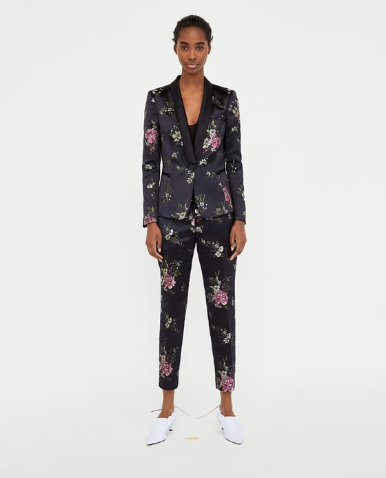 2. power suits  suits  zara  women%E2%80%99s day  collection