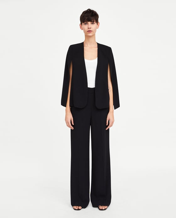 4. power suits  suits  zara  women%E2%80%99s day  collection