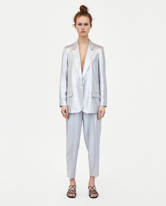 6. power suits  suits  zara  women%E2%80%99s day  collection
