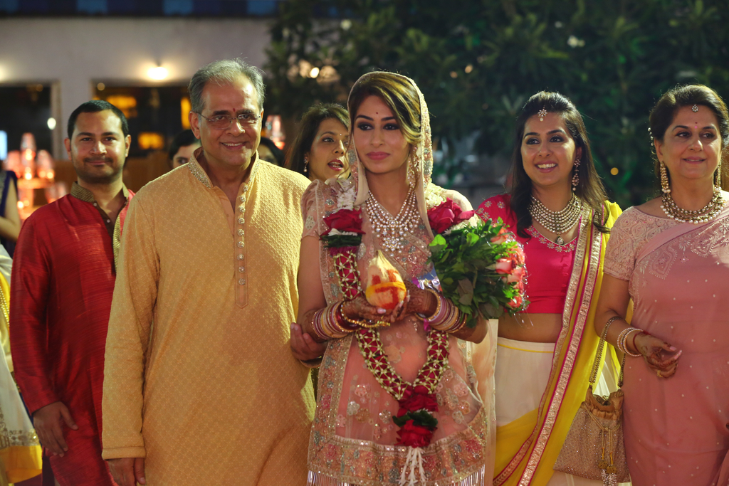 9. Pieces Of Advice From A Real Bride