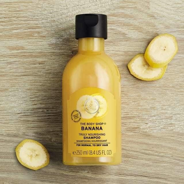 Banana-Truly-Nourishing-Shampoo-review-sale