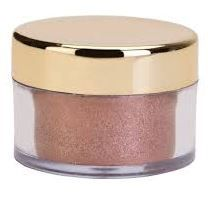 affordable makeup products under Rs 100 Blue Heaven Shimmer Dust Powder