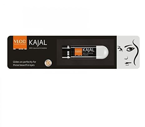 affordable makeup products under Rs 100 VLCC Kajal