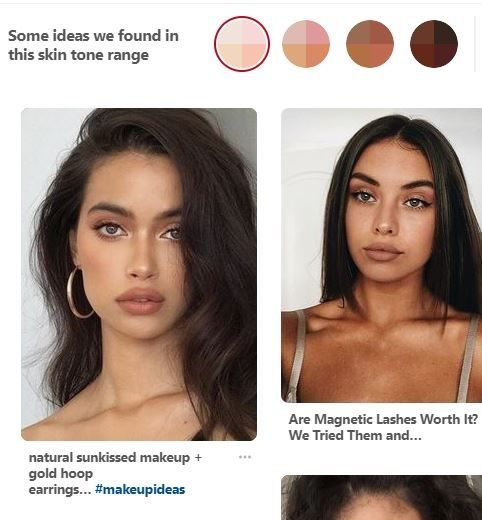 pinterest new features 5