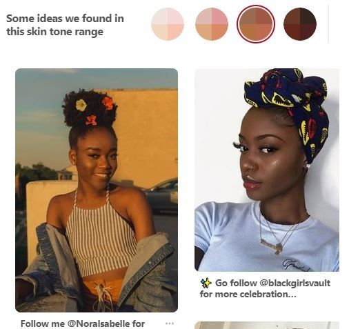 pinterest new features 7