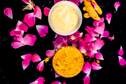 diy face packs for summer multani mitti