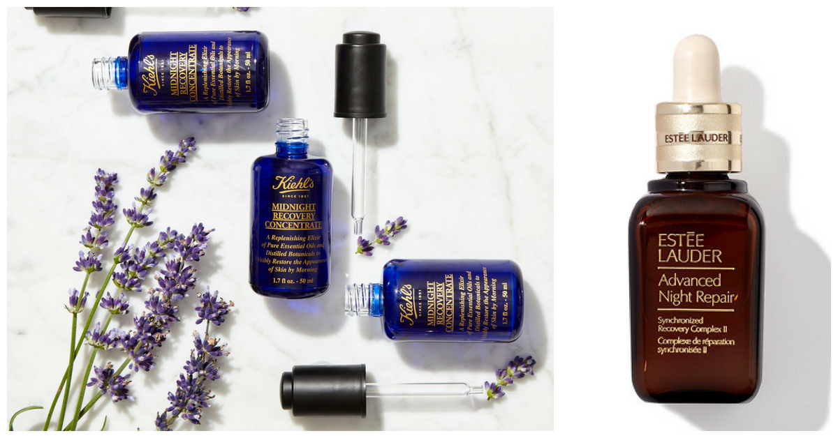 mothers day gifts skincare estee lauder kiehls