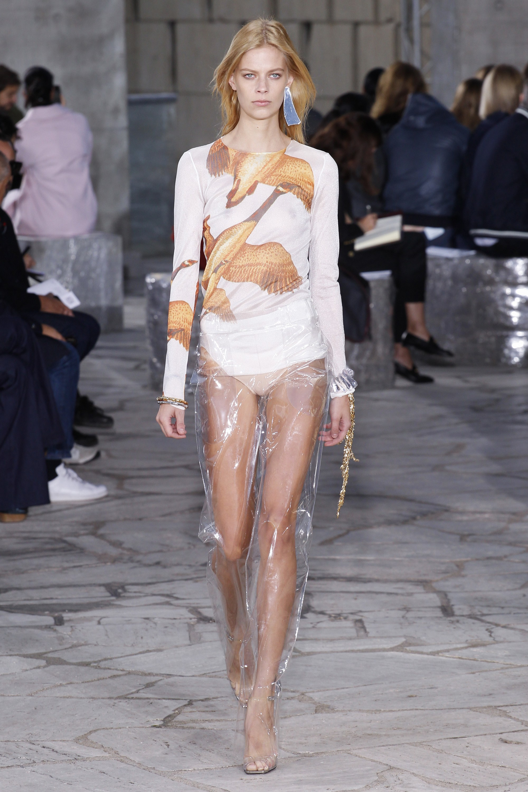 loewe naked jeans aw 16 scandalous naked jeans
