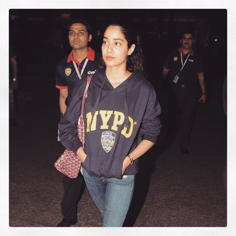 4 nypd logo hoodiejanhvi tee party college girl dream
