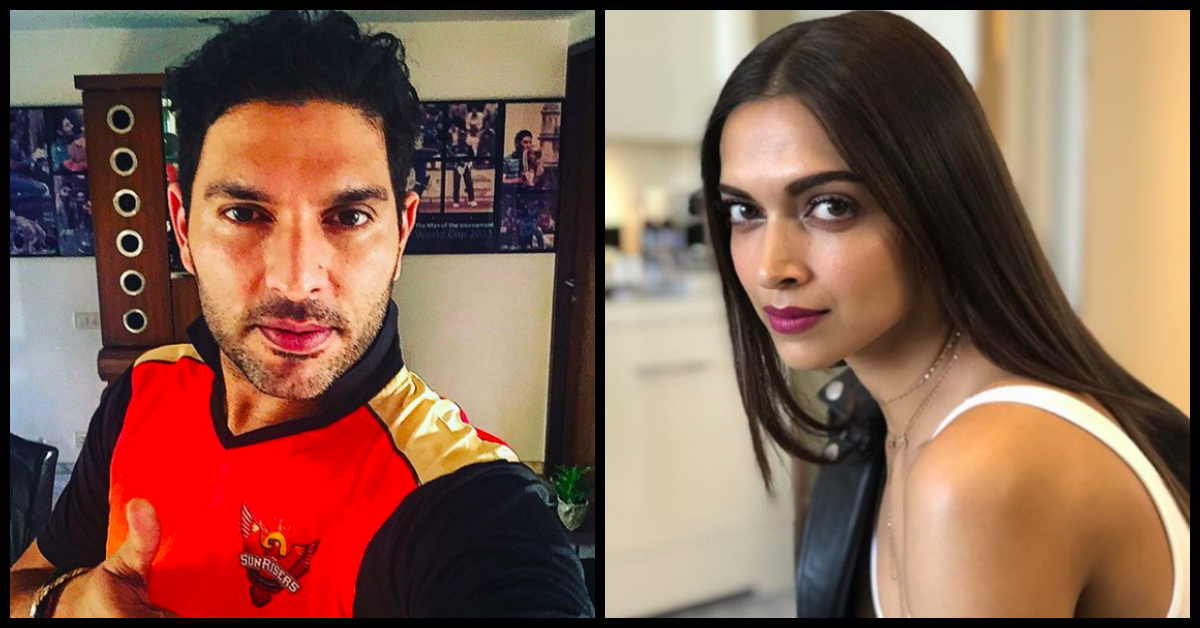 bollywood celebs that have dated each other FB