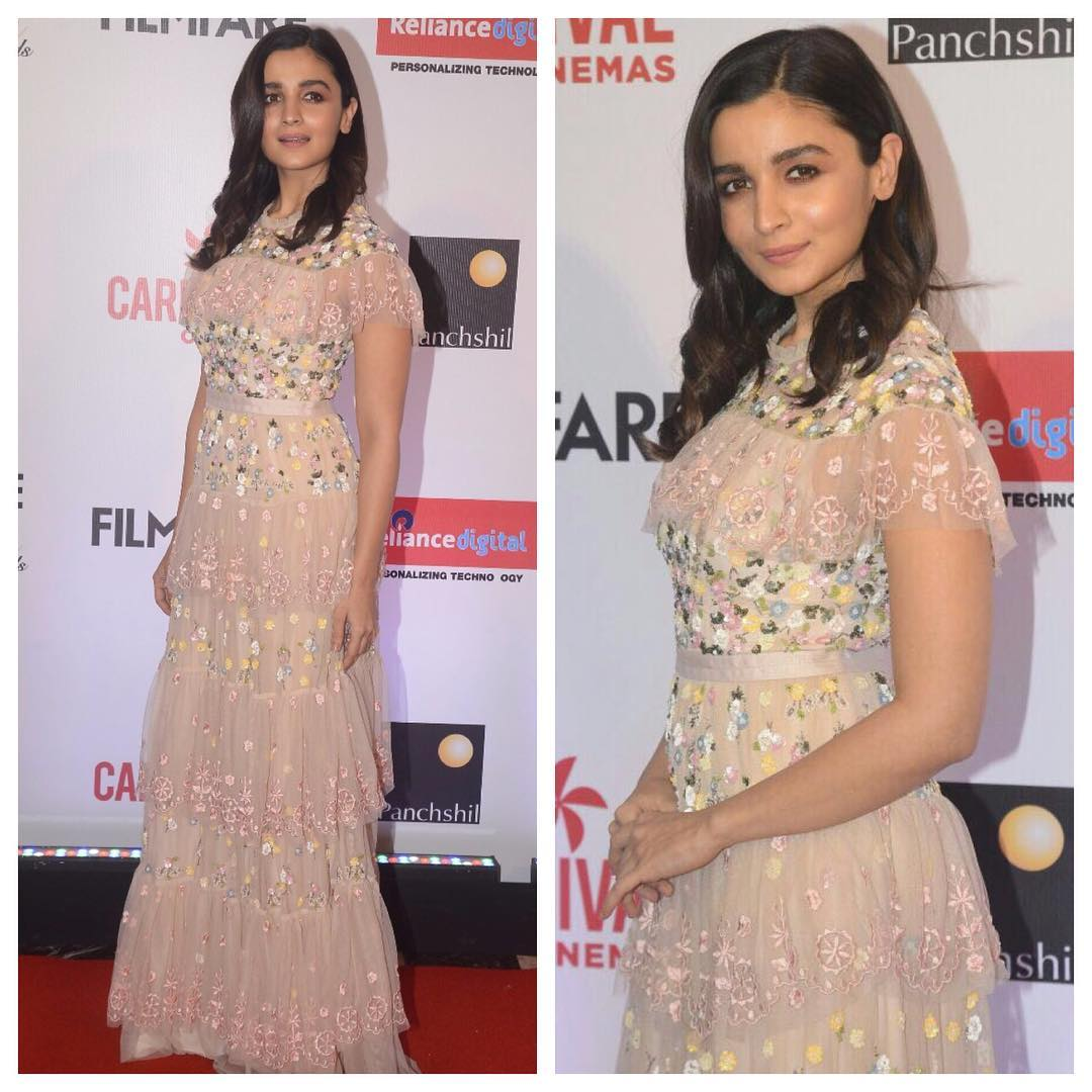 3 alia bhatt naked dress bollywood