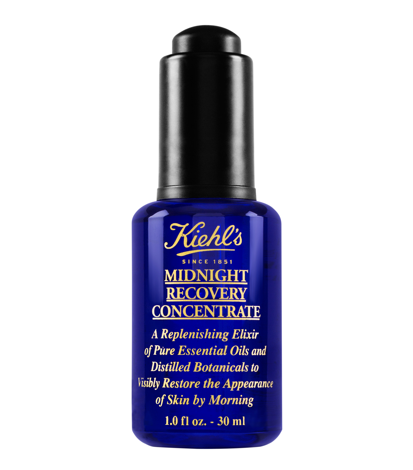 Midnight Recovery Concentrate 3605975053920 1.0fl.oz.