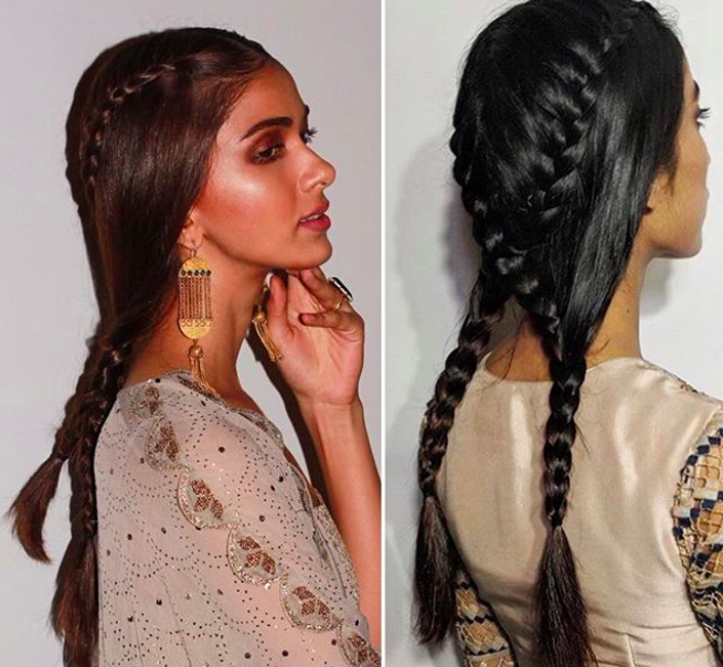 1 tips for straight hairstyles