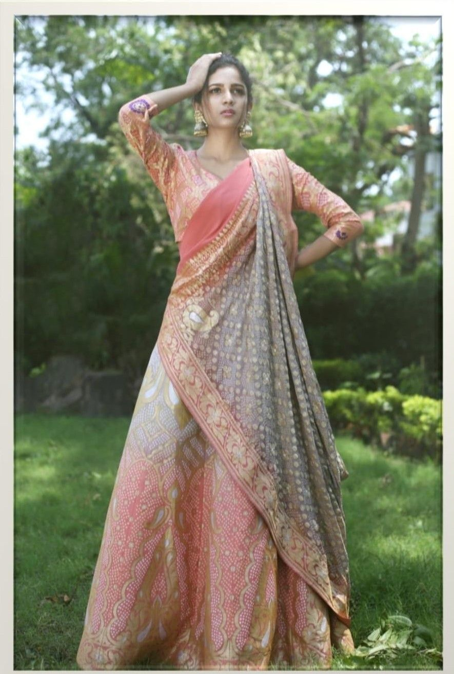 SPECIAL EID COLLECTION 2018 BY NAINA JAIN-10