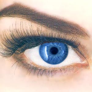 makeup-tips-for-blue-eyes